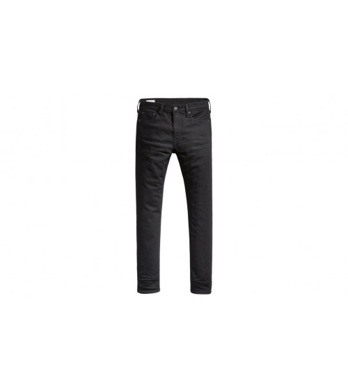 Levis 510 Skinny Fit Stylo Jeans