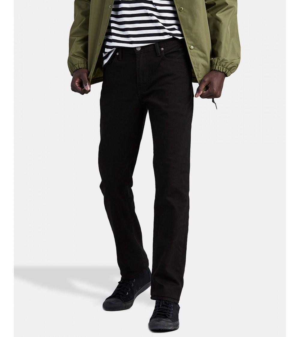 Jeans Levis 511 Slim Fit Durian