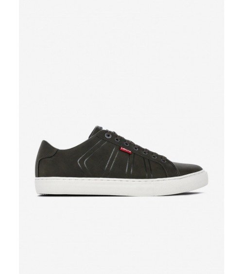 Levis Woodward Sneakers