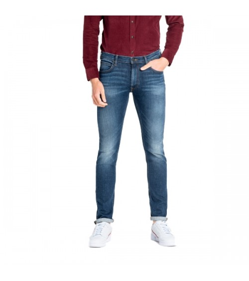 Lee Jeans Luke POWER STRETCH