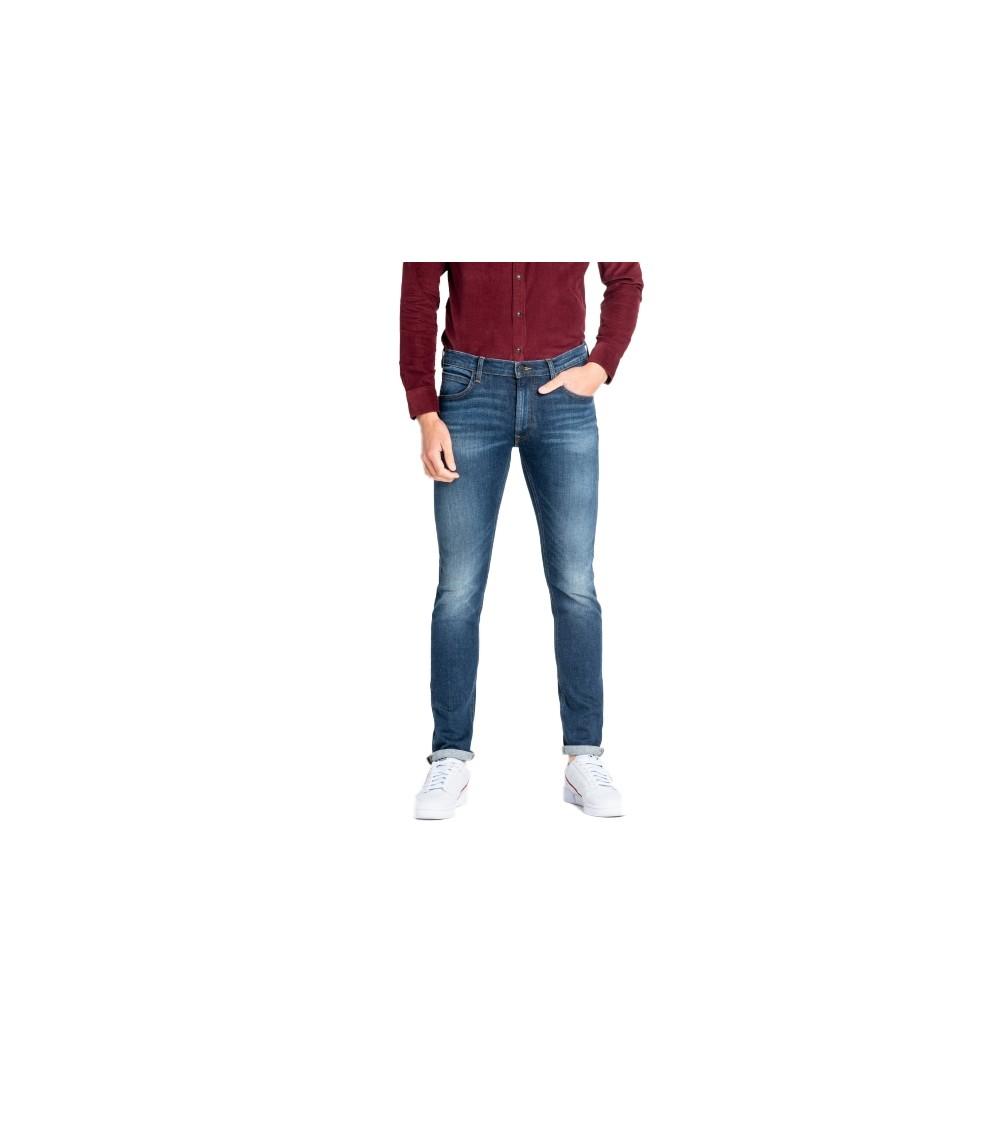 Lee Jeans Luke POWER STRETCH