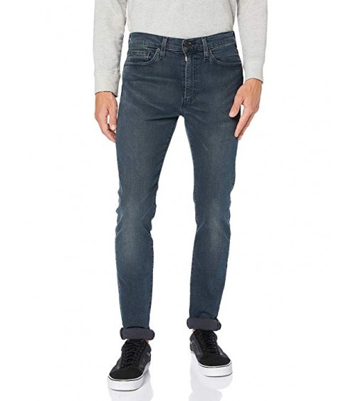 Levis 510 Skinny Fit IVY ADV Jeans