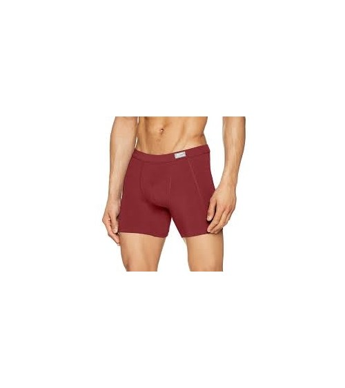 BOXER LARGO ABANDERADO ADVANCED