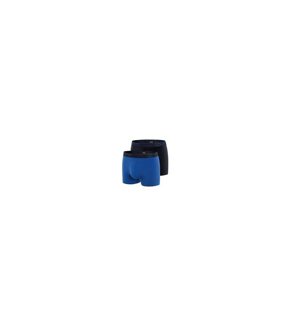 PACK 2 CALZONCILLOS BOXERS IMPETUS
