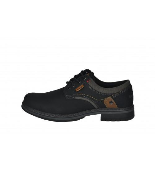 Lois shoes