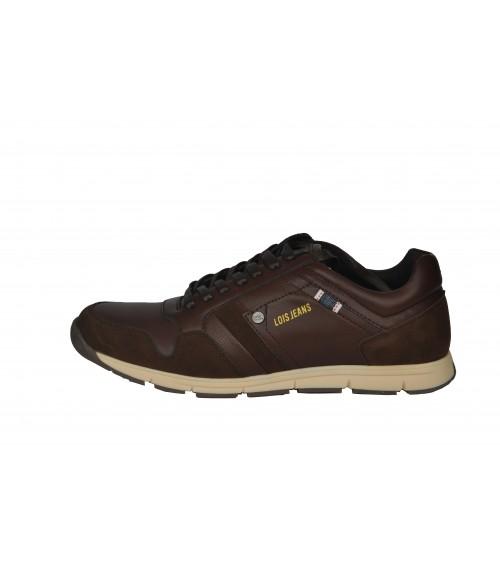 Sneakers Lois de Hombre Muy cómodas