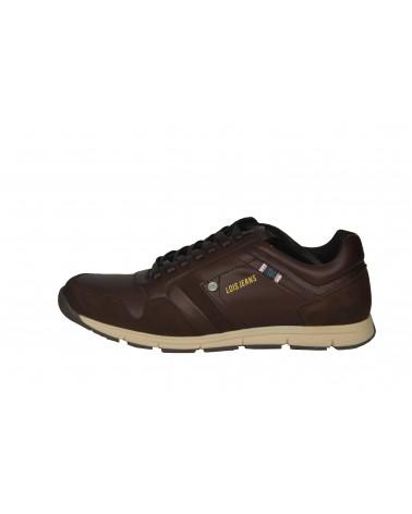 Sneakers Lois
