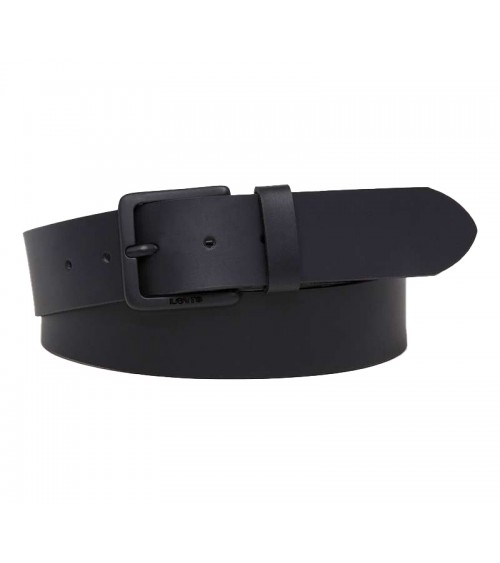 LEVIS Leather Belt ELI