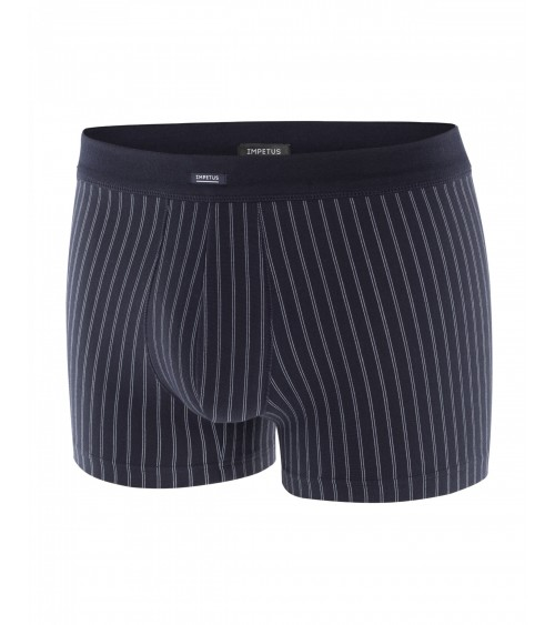 BOXER IMPETUS COTTON STRETCH
