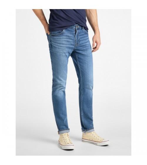 LEE Rider slim jeans Westlake