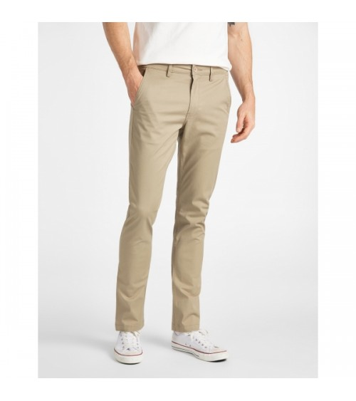 Sport Lee Slim Chino trousers
