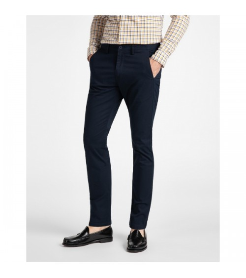 Pantalón Sport Lee Slim Chino