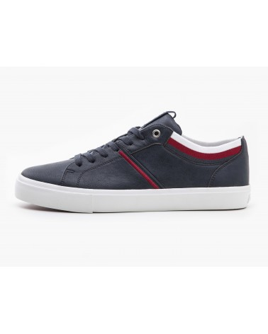 Zapatillas Levis WOODWARD COLLEGE
