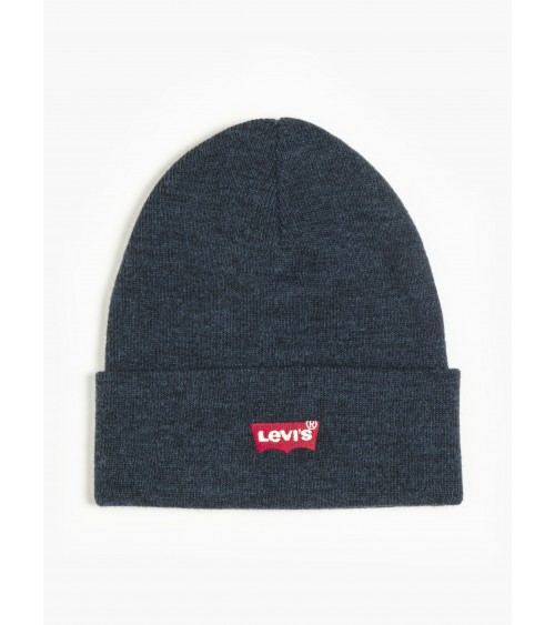 Levi's Winter Cap BATWING EMBROIDERED