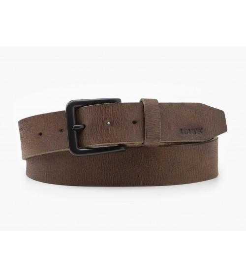 Cinturón Levis Classic Tumbled Belt
