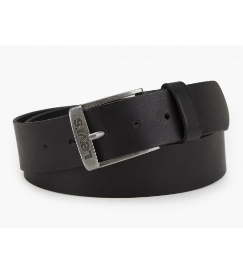 Cinturón New Duncan Levis