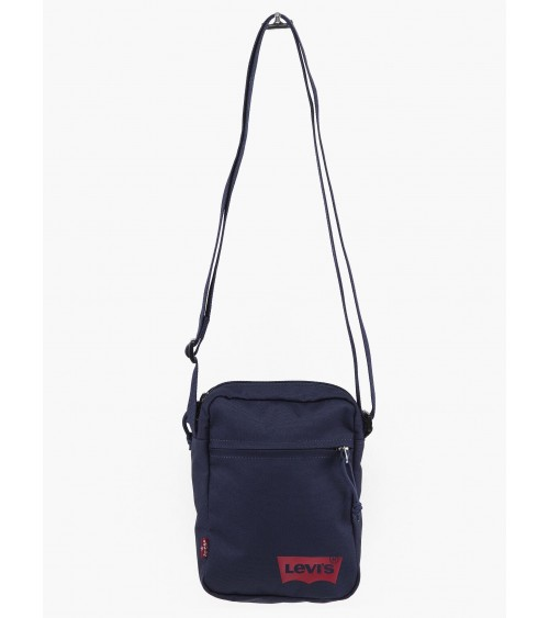 Levi's Men's Messenge SMALL CROSS BODY SPORTWEAR