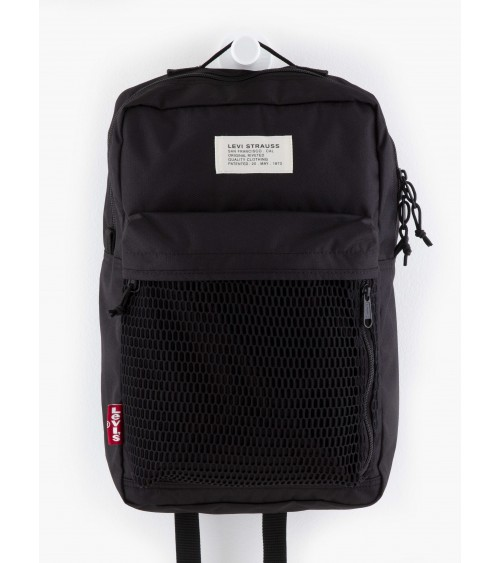 Levi's Backpack PACK 225294-8