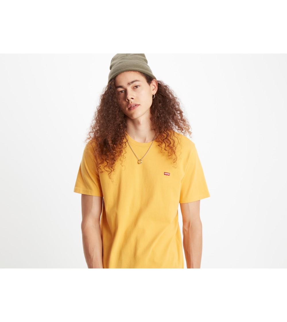 Camiseta  Levis The Original Tee