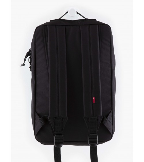 MOCHILA LEVIS THE LEVI'S@ L PACK