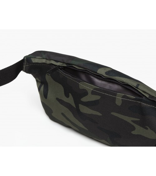 Bag Levis Banana of camouflage