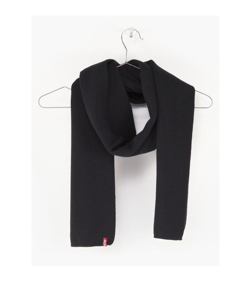 Levis Unisex scarf