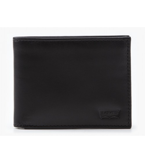 BILLETERO LEVI'S HUNTE BIFOLD