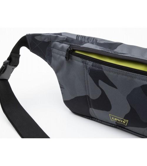 Levis Banana Sling Waist Bag