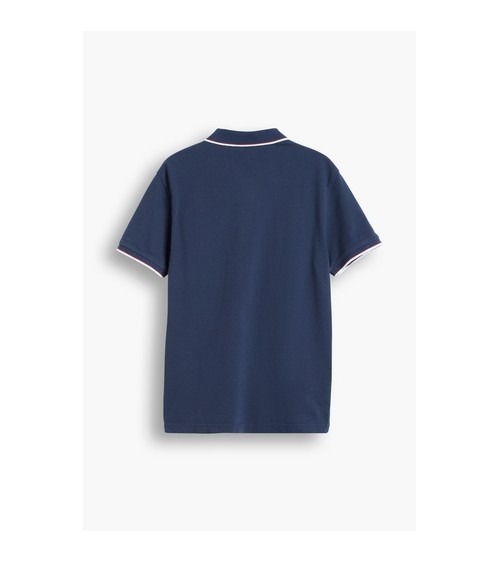 Polo Levis Batwing