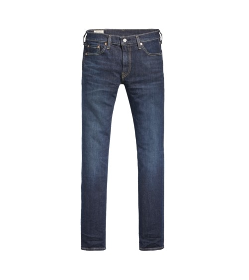 JEANS LEVIS 511 MEN'S SLIM BIOLOGY ADV