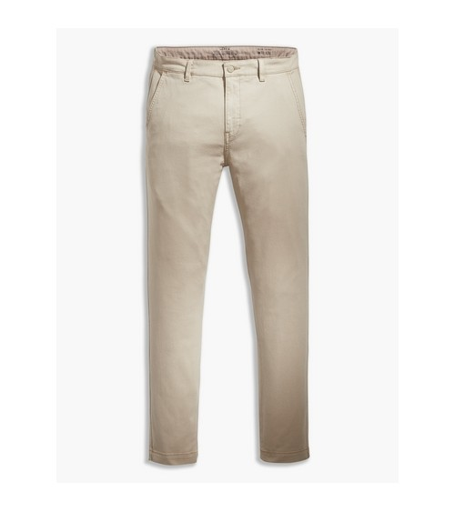 SPORT LEVIS TRUE CHINO ADJUSTED TROUSERS