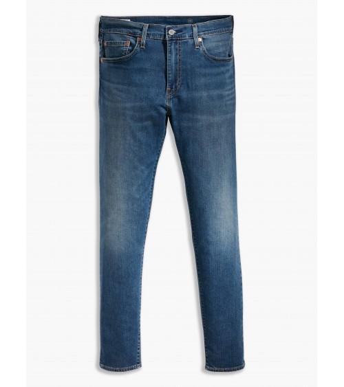 JEANS LEVIS 512 SLIM TAPER COASTAL TRAIL
