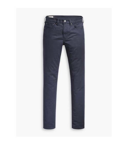 LEVIS 511 SLIM FIT MEN'S 5-POCKET CANVAS TROUSERS