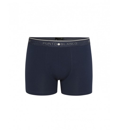 PACK 2 BOXERS FRACTALS PUNTO BLANCO
