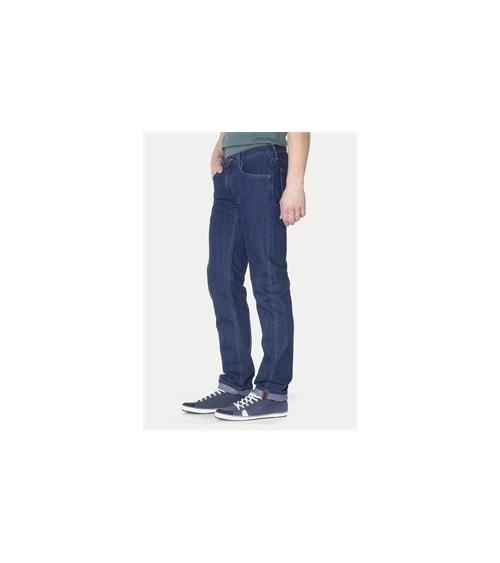 Lee Jeans DAREN DARK STONEWASH