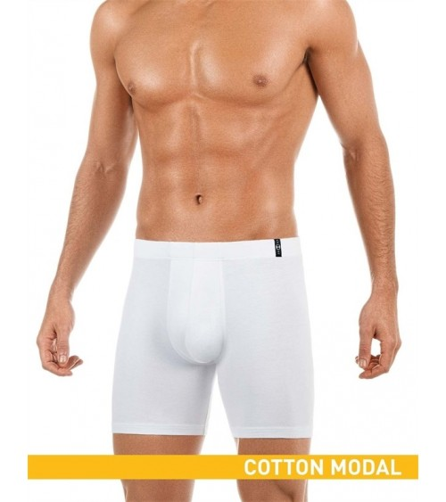 Cotton Modal Boxer IMPETUS top quality underwear