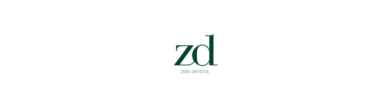 ZD ZERO DEFECTS