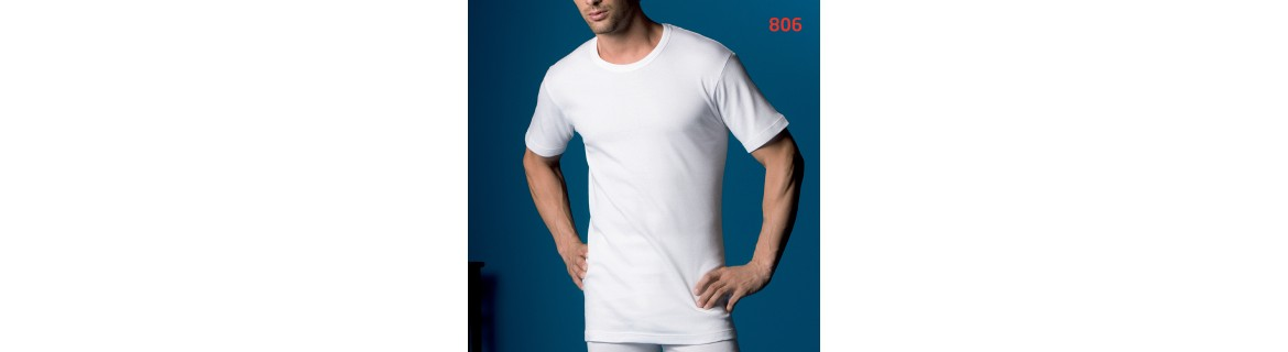 THERMAL UNDERSHIRT