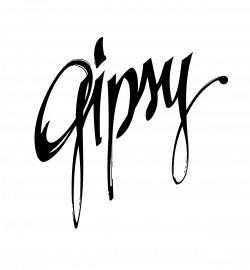 Gipsy_Logo-aeec4b4d.jpg