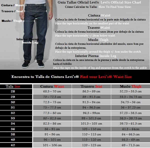 Mens Levis Jeans 519 Extreme Skinny Ides Marchuet