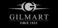 Gilmart